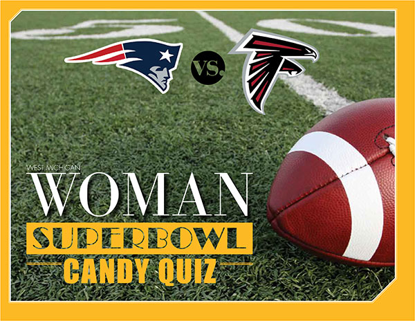 2017 WMW Super Bowl Quiz 1