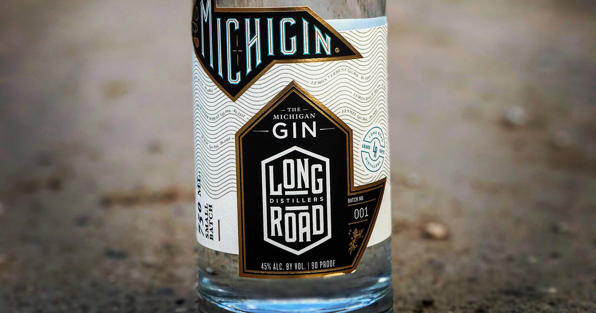 5-local-gifts-for-guys-gin