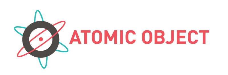Atomic Object forWeb