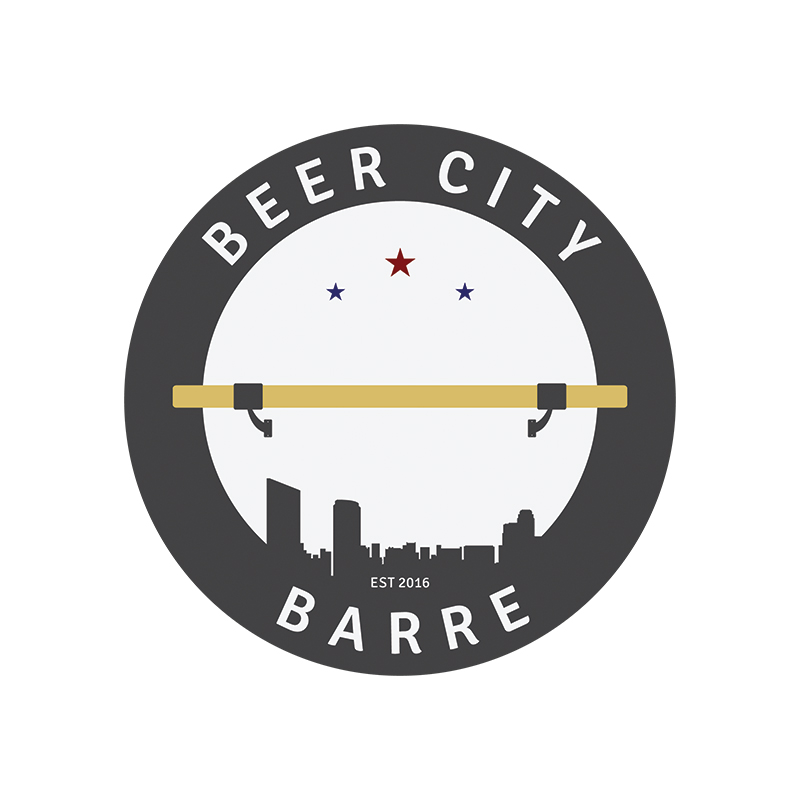 BeerCityBarre forWeb