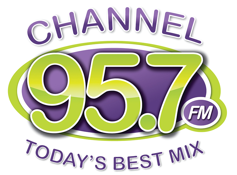 Channel957 forWeb