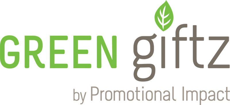 GreenGiftz forWeb UPDATE