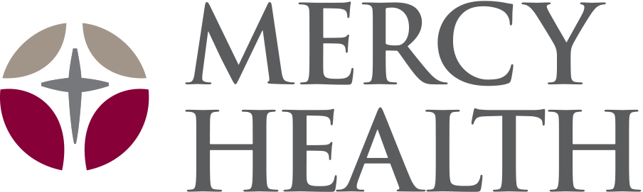 Mercy Health forWeb