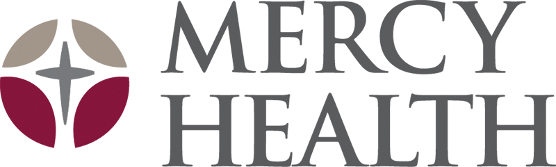 MercyHealth forWeb