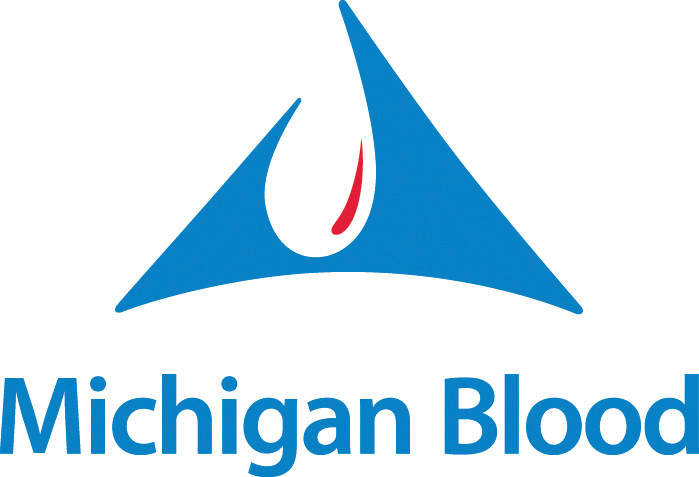 MichiganBloodLogo forWeb