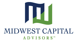 MidwestCapital forWeb