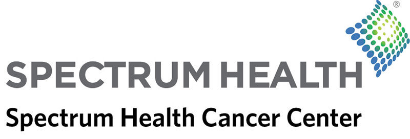 Spectrum Health Cancer Center forWeb