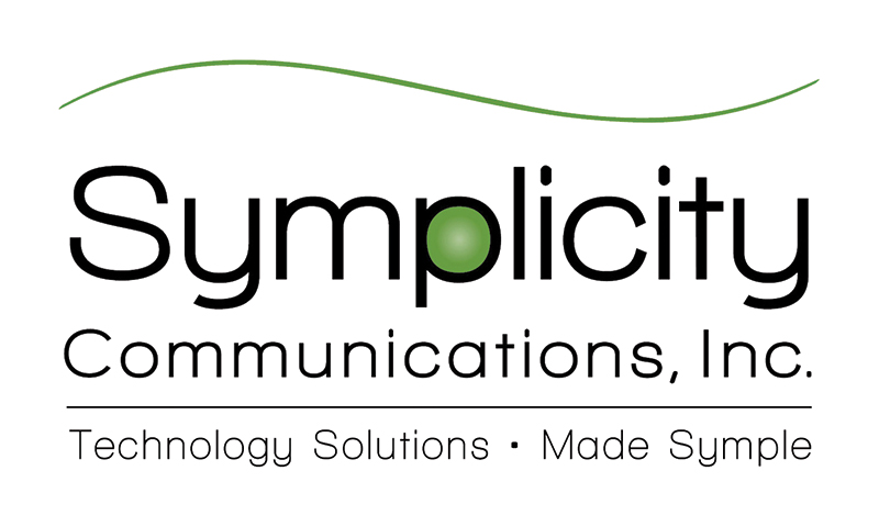 Symplicity Communications forWeb