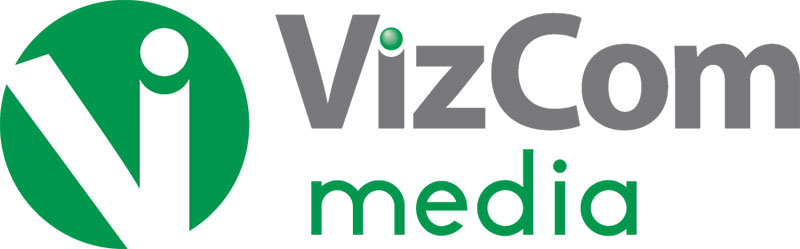 VizCom forWeb
