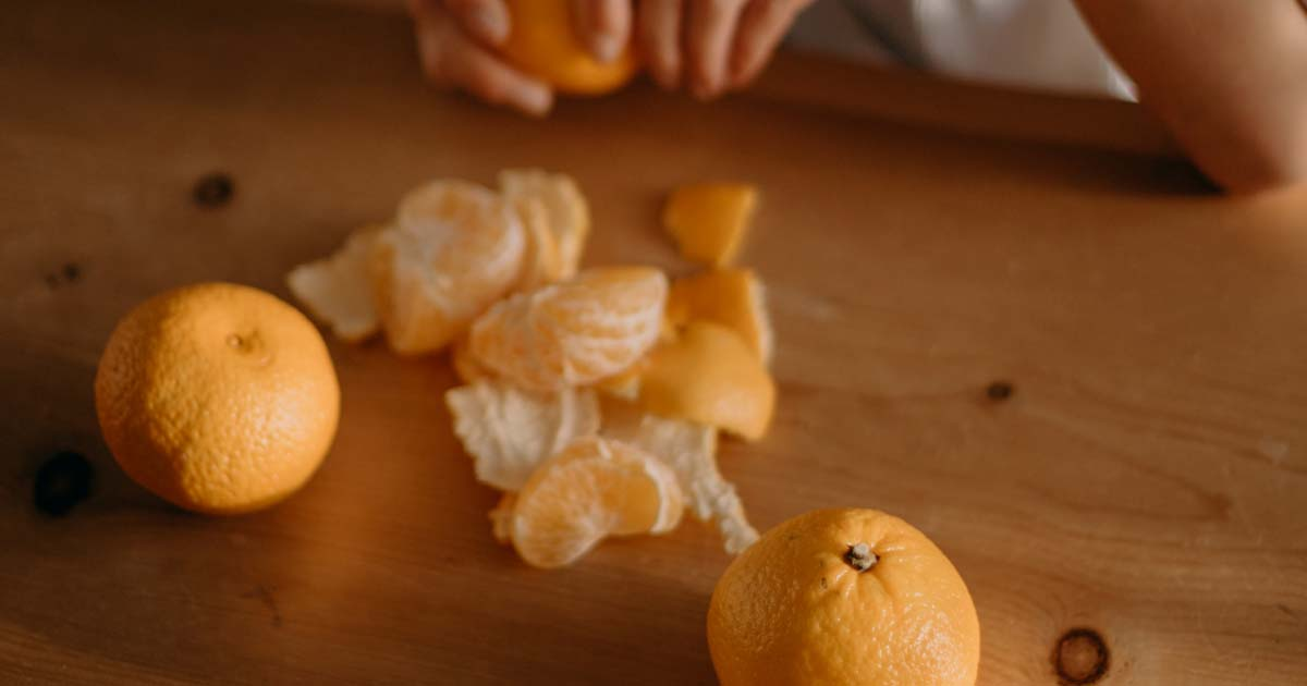 9-foods-to-boost-your-energy-oranges