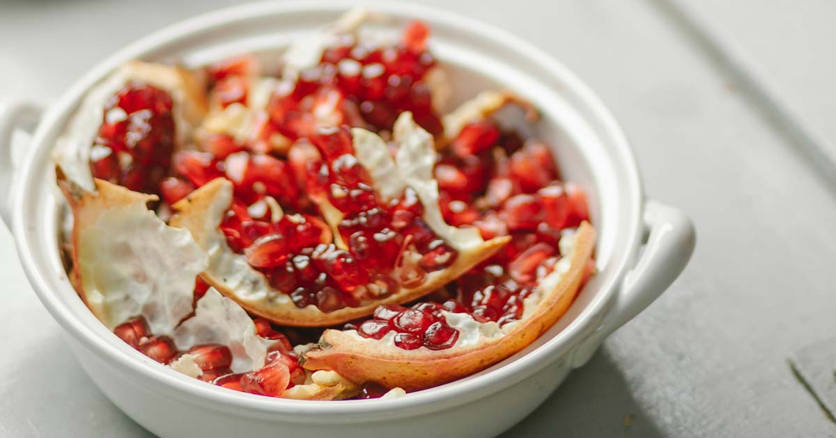 9-foods-to-boost-your-energy-pomegranate