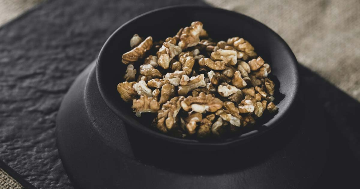 9-foods-to-boost-your-energy-walnuts