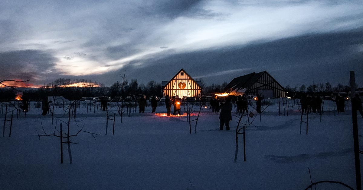 wintertime-tradition-at-virtue-cider-web