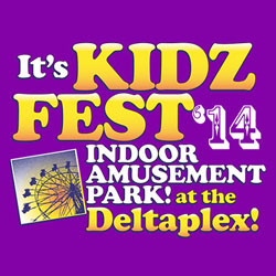 Kids-Fest-logo-with-background