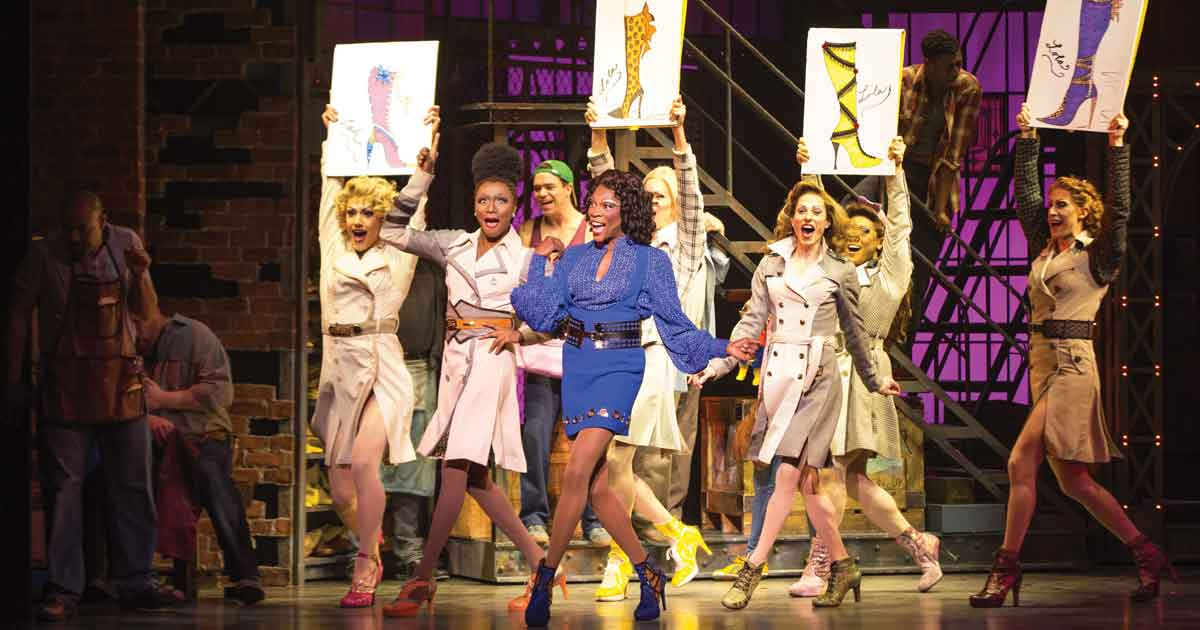 girl-power-broadway-web