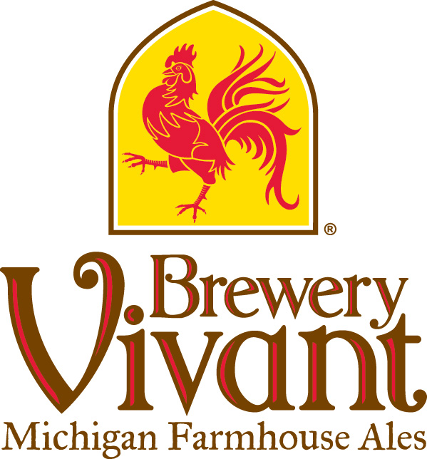 BV Logo Farmhouseales