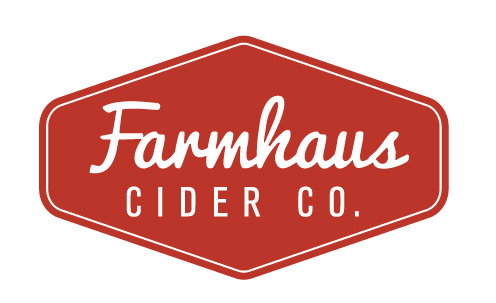 Farmhaus forWeb