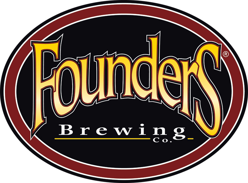 Founders Logo Web
