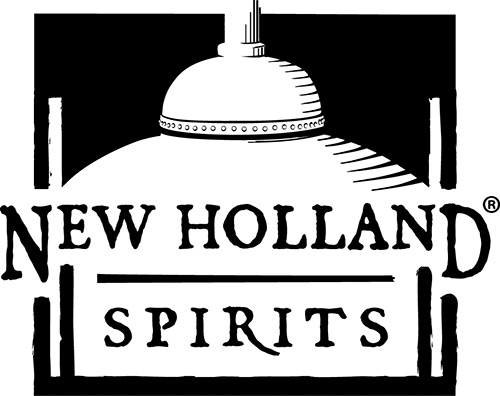 New Holland Spirits Logo forWeb