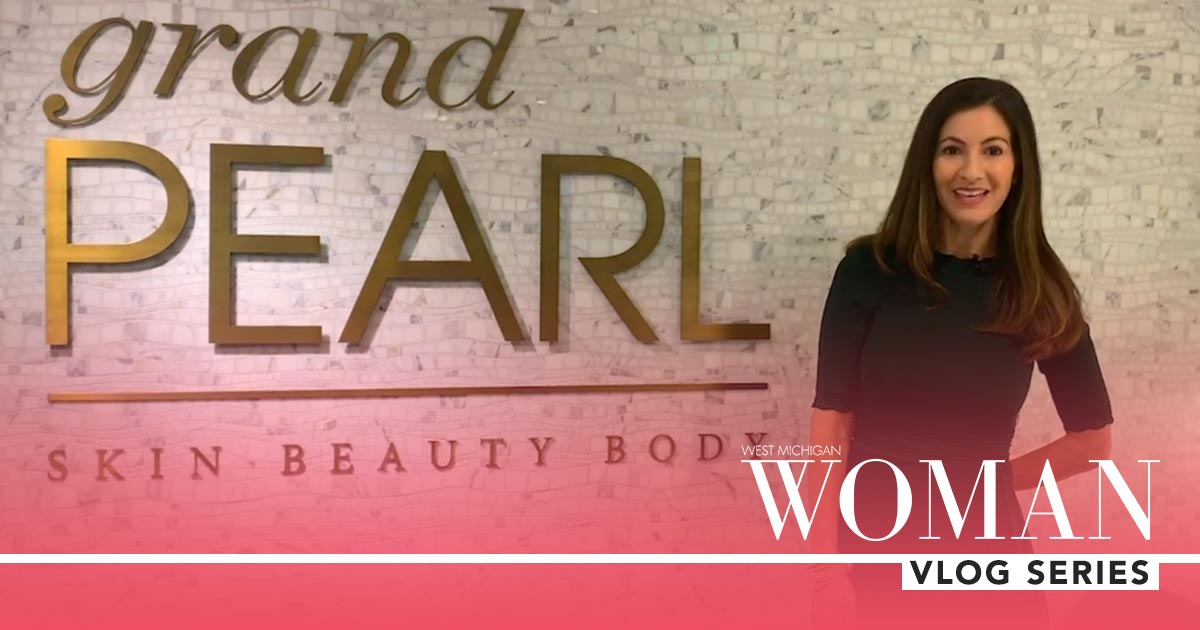 Wellness Chat with Dr. Jeanne Eyde: Beauty Enhancements and Injectables