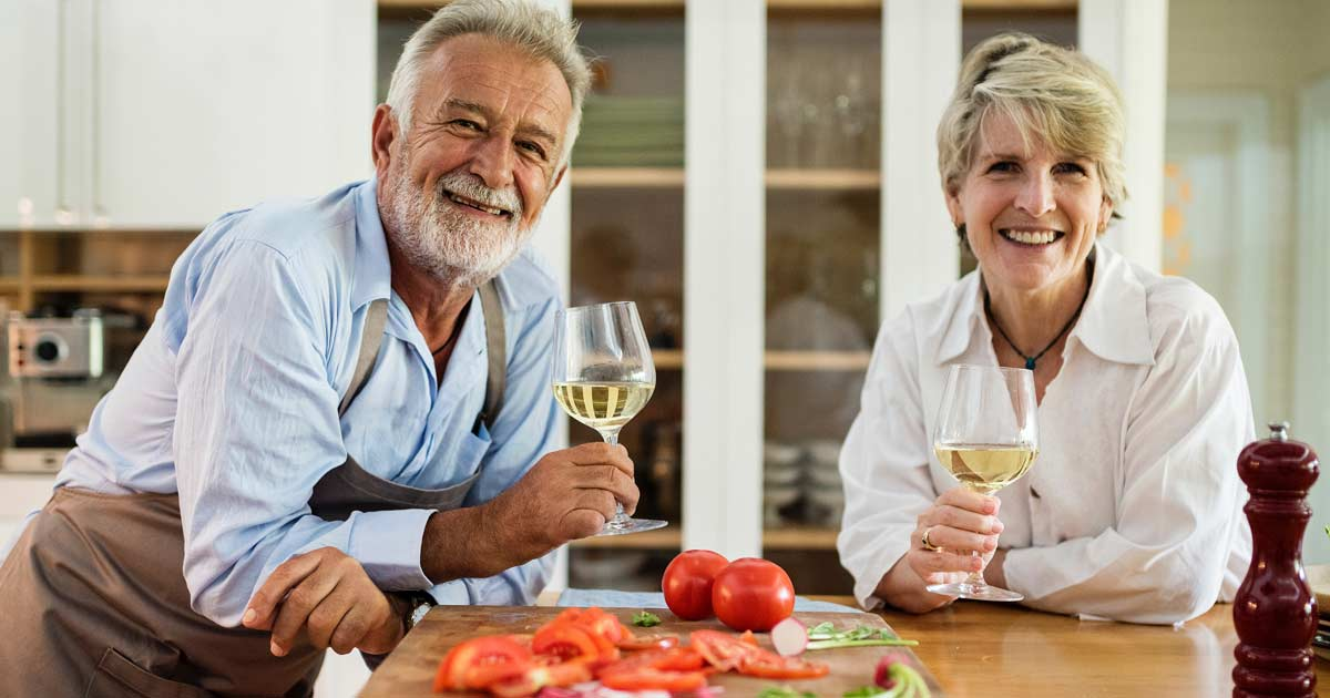 Rightsizing Your Home for Retirement