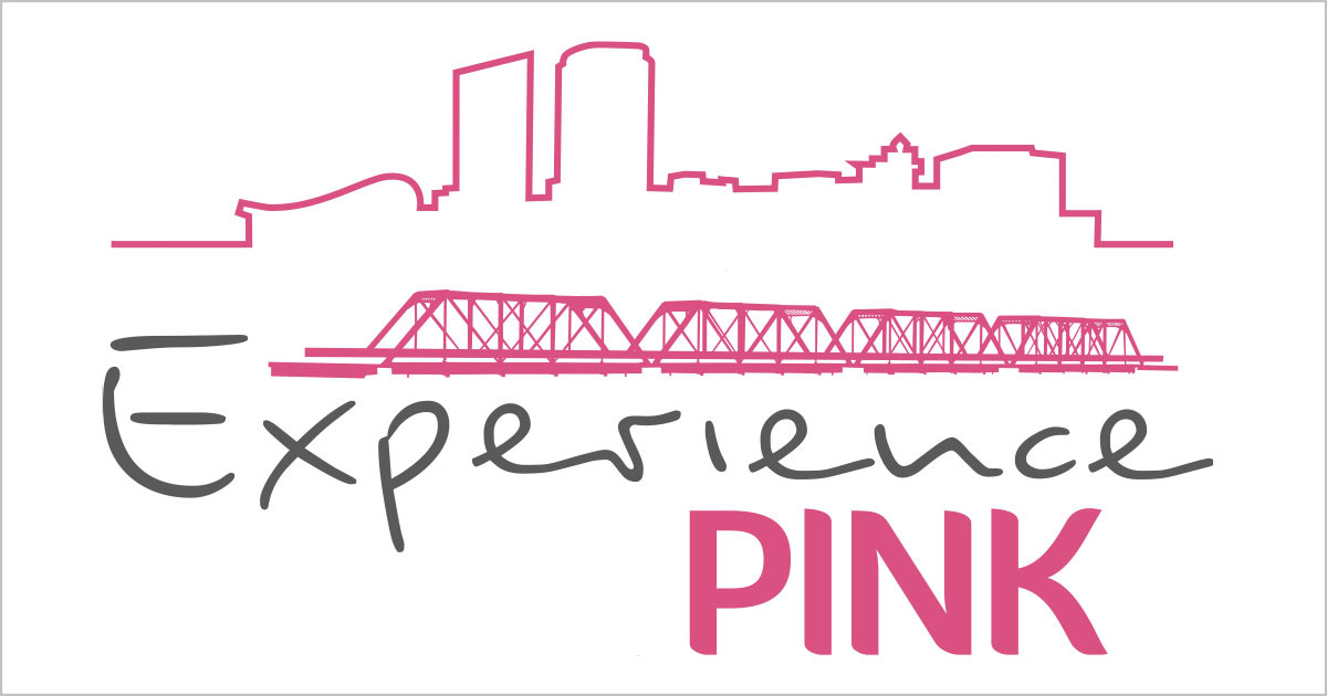 Experience Pink Running Tour Honors Gr Women