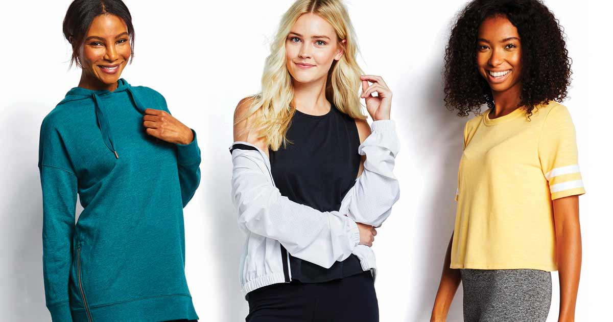 at-your-athleisure-Meijer