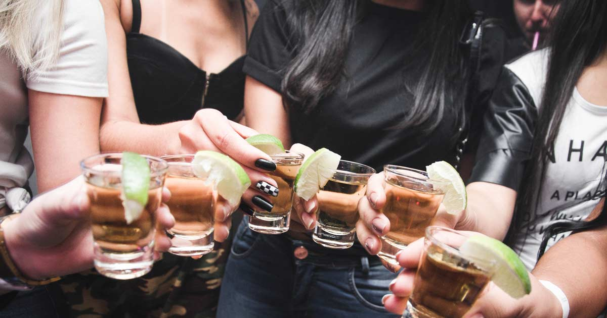 Bachelorette Party Ideas for the West Michigan Bride