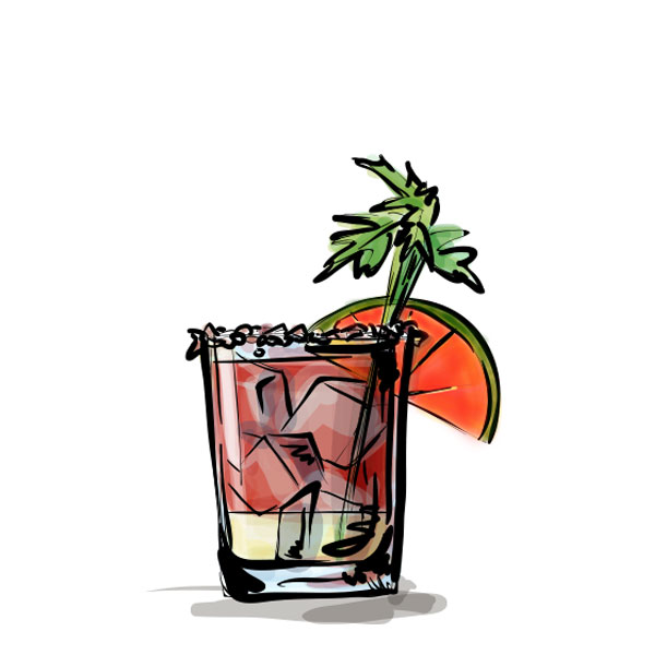 cocktails-watermelon-web