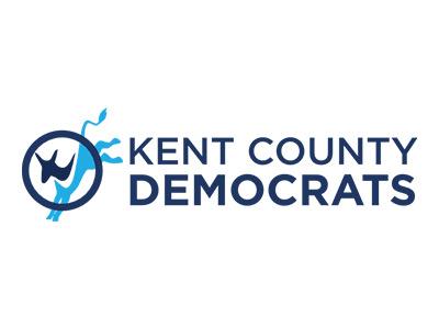 Kent County Democrats