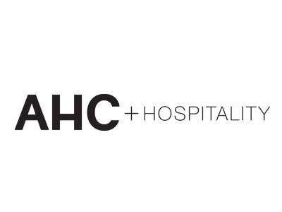 AHC WebLogo