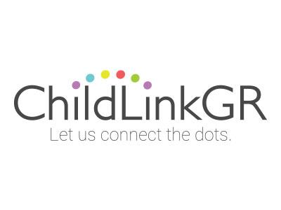 ChildLink
