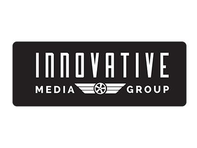 Innovative Media Ruby