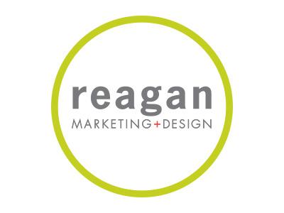 Reaganlogo