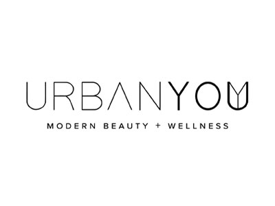 UrbanYou WebLogo