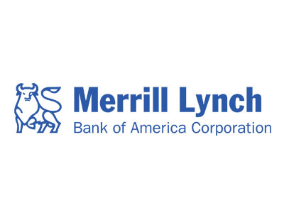MerrillLynch WebLogo