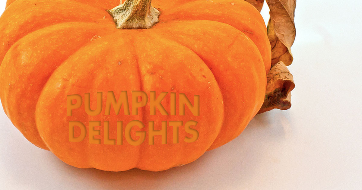 pumpkin-delights-web