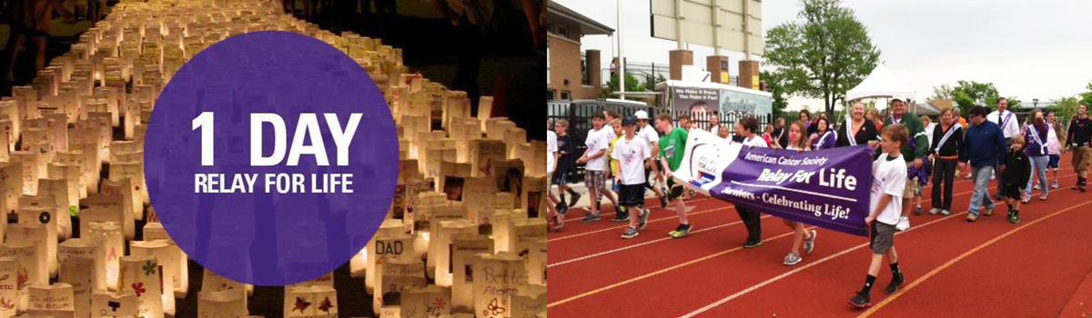 relay for life egr