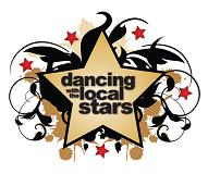CityScene-Dancing with the Local Stars