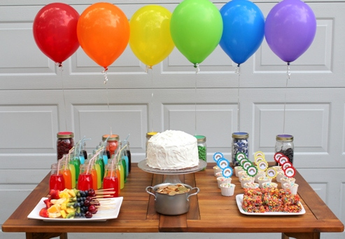 rainbow-dessert-table-2