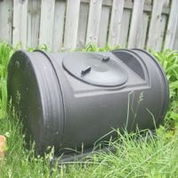 Spaces-Composting