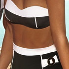 Style-Bathing Suits Cropped