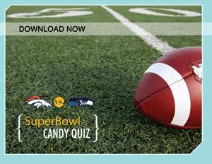 superbowl-download