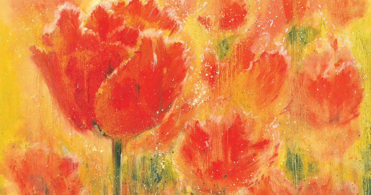 tulip-time-2016-web